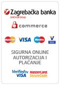 Zagrebačka banka e-commerce